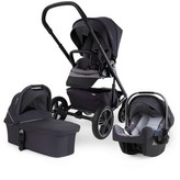 Nuna Infant Mixx(TM) Stroller System & Pipa(TM) Car Seat Set