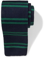 Old Navy Knit Tie for Men