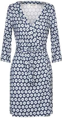 Diane von Furstenberg Short dresses