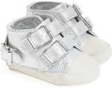Ash 'Vava' Sneaker (Baby)