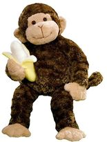 Gund® Mambo Monkey Plush Toy