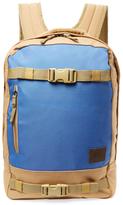 Nixon Del Mar Backpack