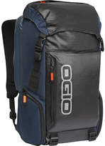 OGIO Throttle Pack - Blue Hiking