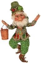 Mark Roberts '8 Maids A-Milking' Small Elf