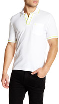 Original Penguin Earl Pocket Polo