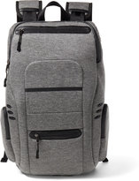 Ralph Lauren Modern Tech Knit Backpack