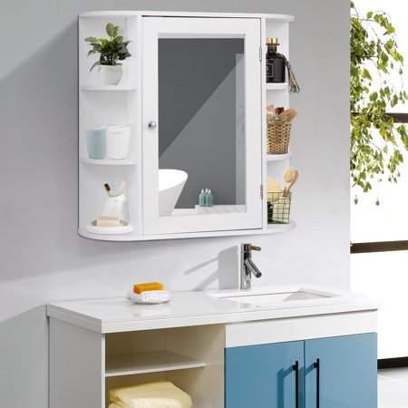 bath floor cabinet shopstyle rh shopstyle com