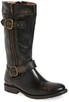 Bed Stu Women's 'Gogo' Boot