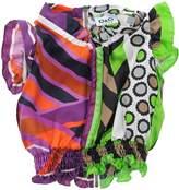 Dolce & Gabbana JUNIOR Blouses - Item 38632178