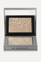 Burberry Fresh Glow Highlighter - Nude Gold No.02