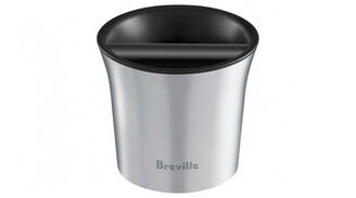 Breville Knock Box Coffee Grinder Bin