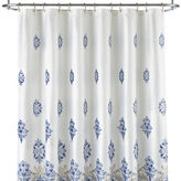 Royal Velvet Opera Shower Curtain