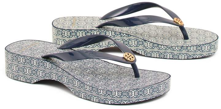 2472a8ede5 Tory Burch Wedges - ShopStyle