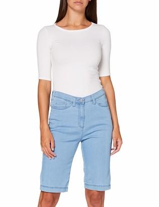 Raphaela by Brax Women's 14-6207 Skinny Jeans