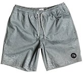Quiksilver Men's Ghetto Mix Vl 18 Inch Jam/Volley Boardshort