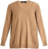 Max Mara Posato sweater