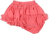 Lili Gaufrette Skirts - Item 35324121