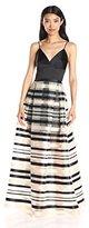 Bailey 44 Women's Delaire Graff Dress
