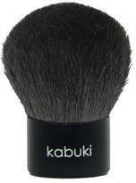 Glo gloTools Kabuki Brush