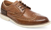 Steve Madden Men's Traverse Oxfords