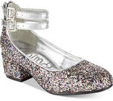 Sam Edelman Evelyn Bree Dress Shoes, Little Girls (11-3) and Big Girls (3.5-7)