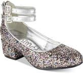 Sam Edelman Evelyn Bree Dress Shoes, Little Girls (11-3) & Big Girls (3.5-7)