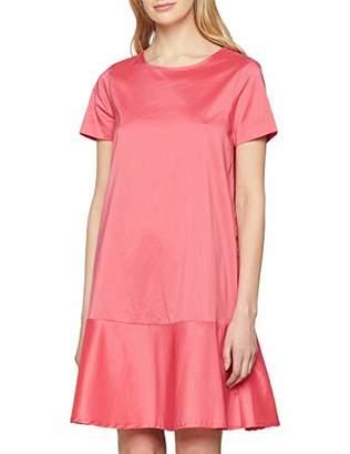 Cinque Women's Cidelta Dress,(Size: 40)