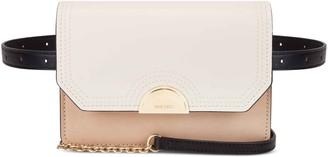 Nine West Hattie Convertible Belt Bag