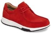 Calvin Klein Men's Kingsley Chukka Sneaker
