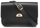The Cambridge Satchel Company Women's Small Cloud Bag Black