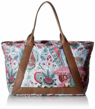 Oilily womens 4170000757 bag