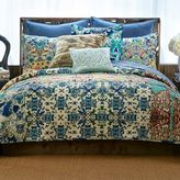 Tracy Porter Poetic Wanderlust® Astrid Twin Quilt in Blue