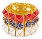 Kim Seybert Pop Beaded Napkin Ring