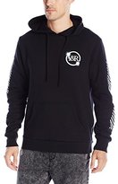 Young & Reckless Men's Friendly Fire Hoodie