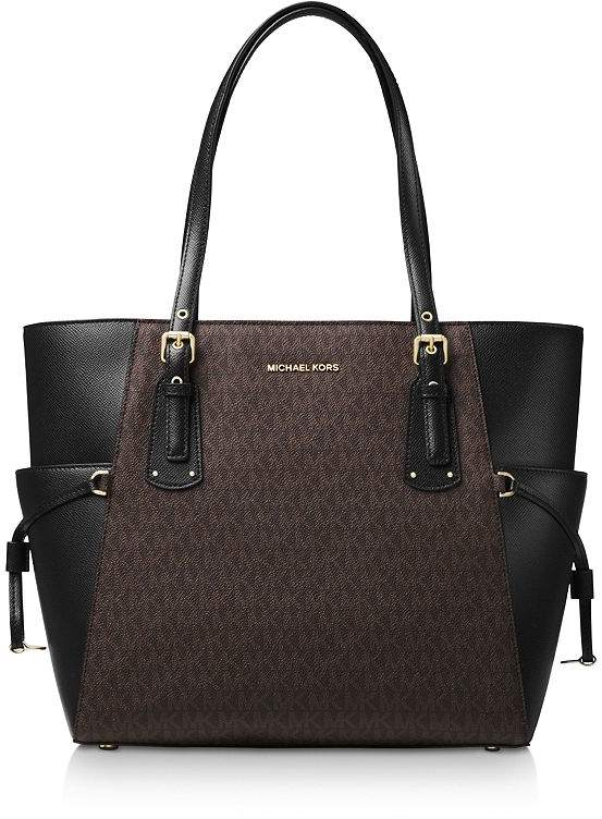72d50c608650 Michael Kors Signature Bag - ShopStyle