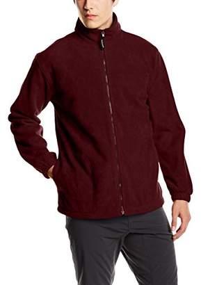Result Men's Polartherm Jacket X-Small