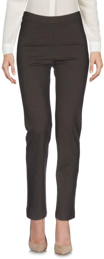 Almeria Casual pants - Item 13026813LV