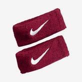 Nike Swoosh Bicep Bands (1 Pair)