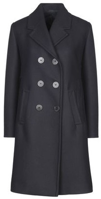 Neil Barrett Coat