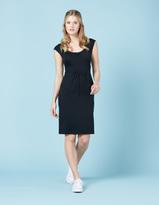 Boden Casual Weekend Dress