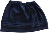 Gat Rimon Black Skirt for Women