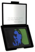 NARS Andy Warhol Eyeshadow Palette - Self Portrait 1 12g/0.42oz