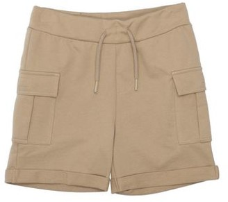 Name It Bermuda shorts