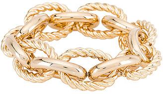Shashi Mercury Bracelet