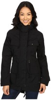 Columbia Tillicum BridgeTM Long Jacket