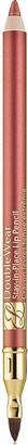 Estee Lauder Double Wear Stay-in-Place Lip Pencil