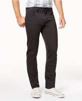 Quiksilver Revolver Chino Stretch Pants
