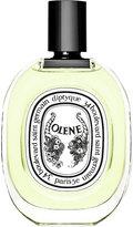 Diptyque Olene Eau de Toilette - 100 ml
