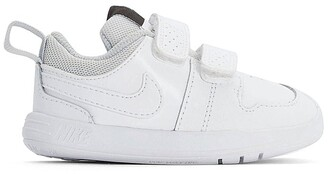 Nike Infants Pico 5 (Tdv) Trainers