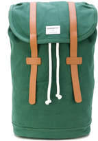 SANDQVIST bucket-style backpack